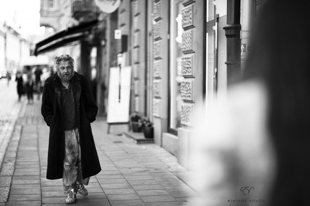 Vilnius - 2014.06